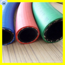 Colorful Rubber Hose Air Hose Water Hose Garden Hose